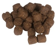 trout pellets